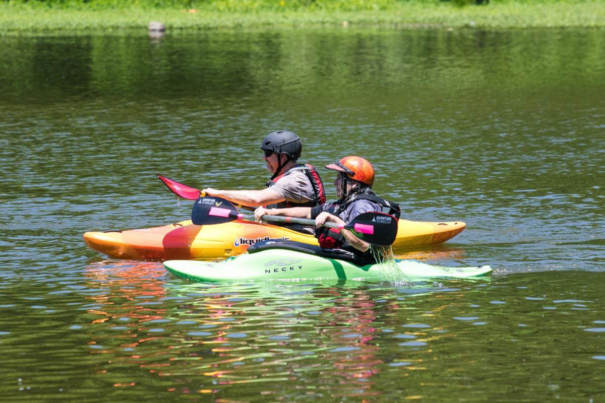 Kayaking1-bc.jpg