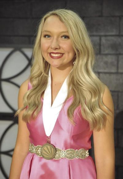 Kara Clifton