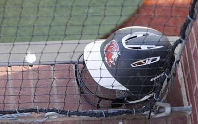 JSU softball teaser