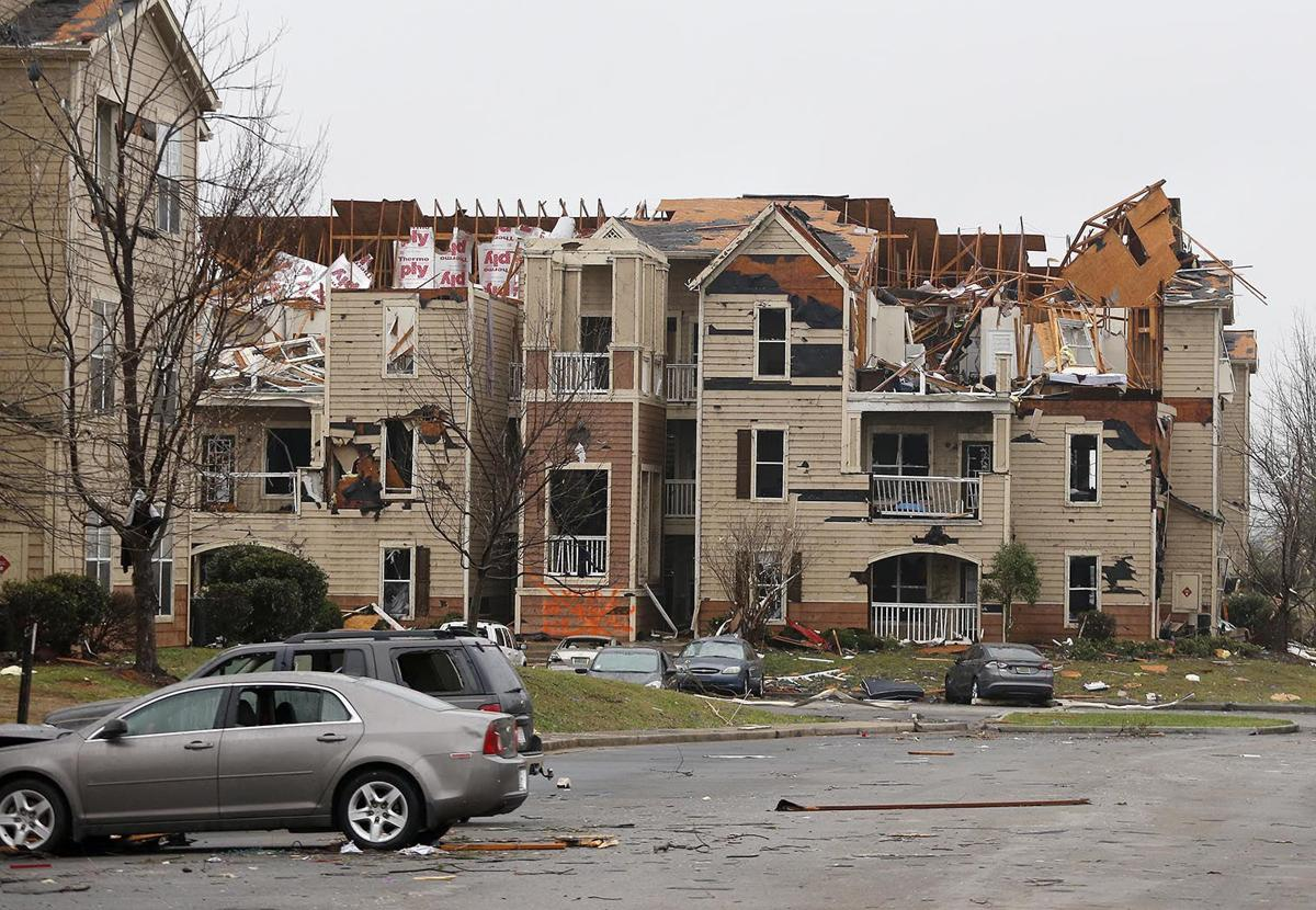 Tornado 1 year_BEFORE_001 tp.jpg