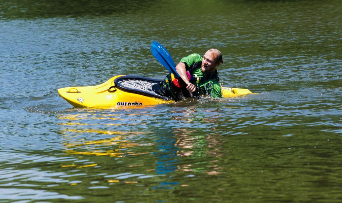 Kayaking3-bc.jpg