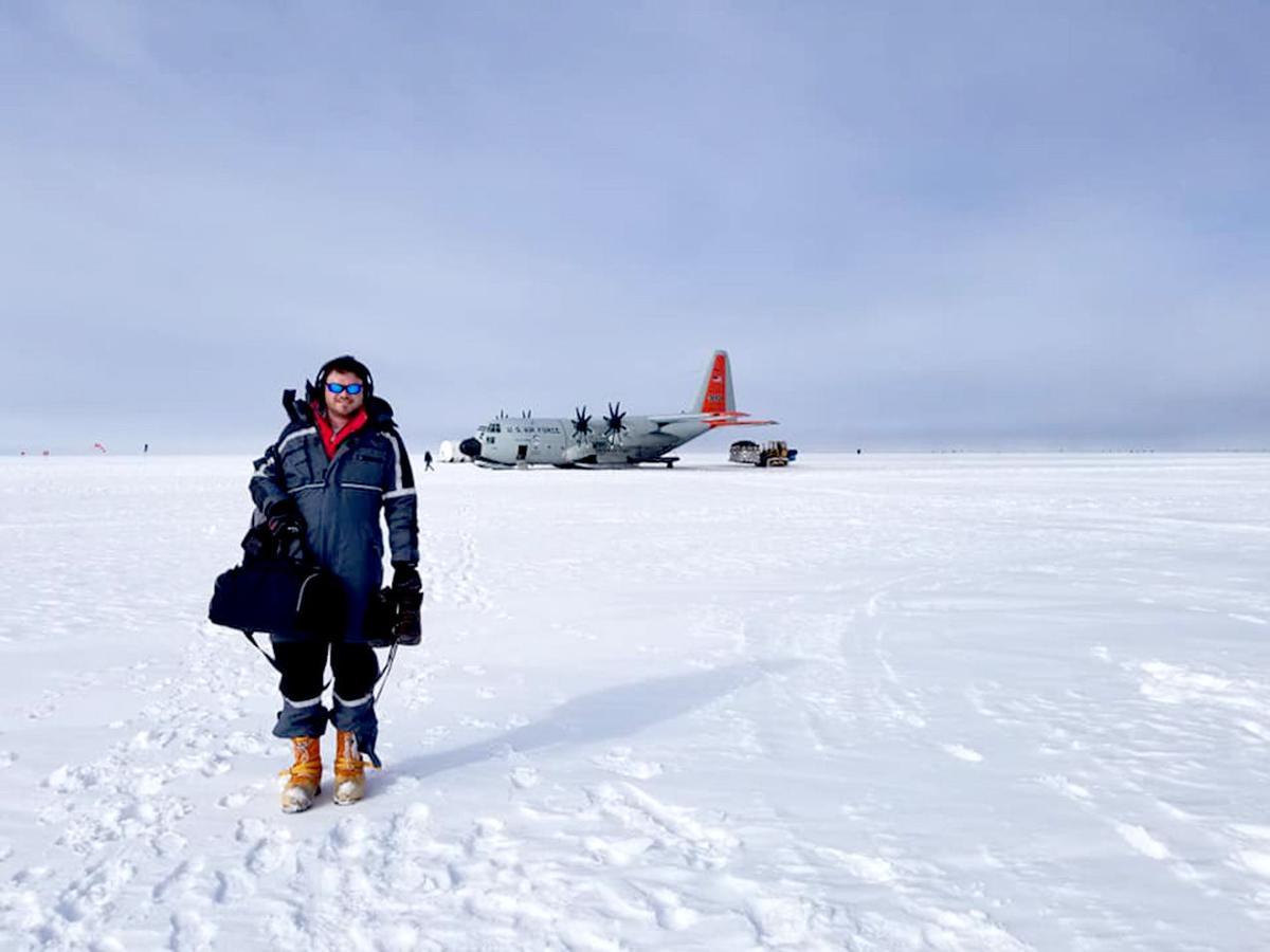 Joshua Nunn in Greenland.jpg