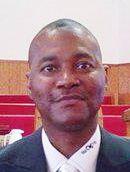 Rev. Charles E. Burton Sr..jpg