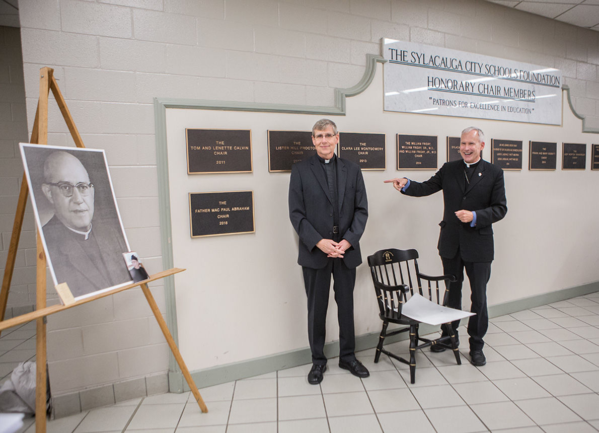 Father abraham chair dedication1-bc.jpg