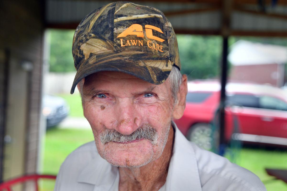 Cleburne County Farmers Market BW 008.JPG
