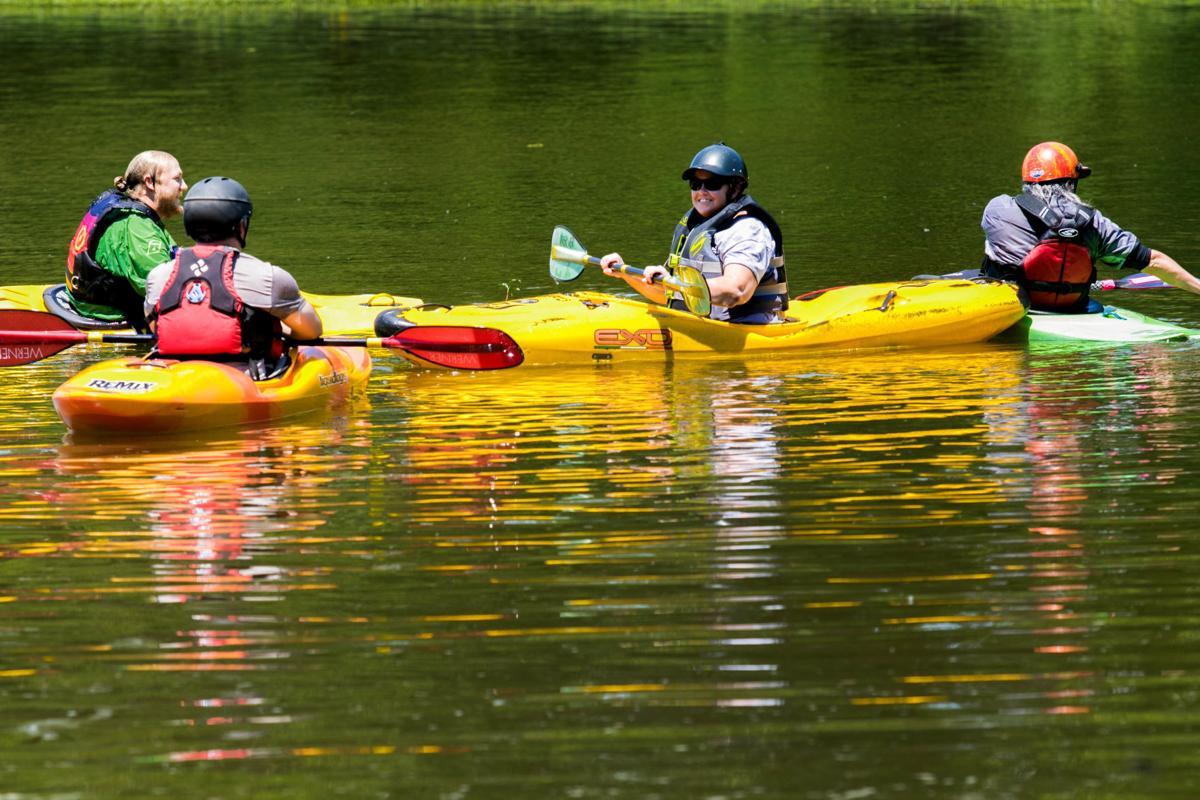Kayaking4-bc.jpg