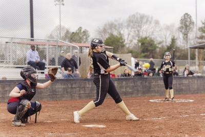 Pell City looking for a title