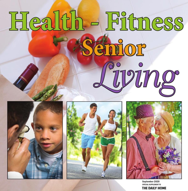 Health, Wellness & Senior Living 2020