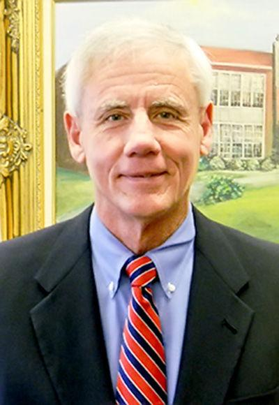Dr. Frank Costanzo