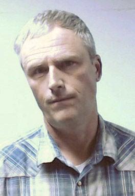 Cliff Roberts