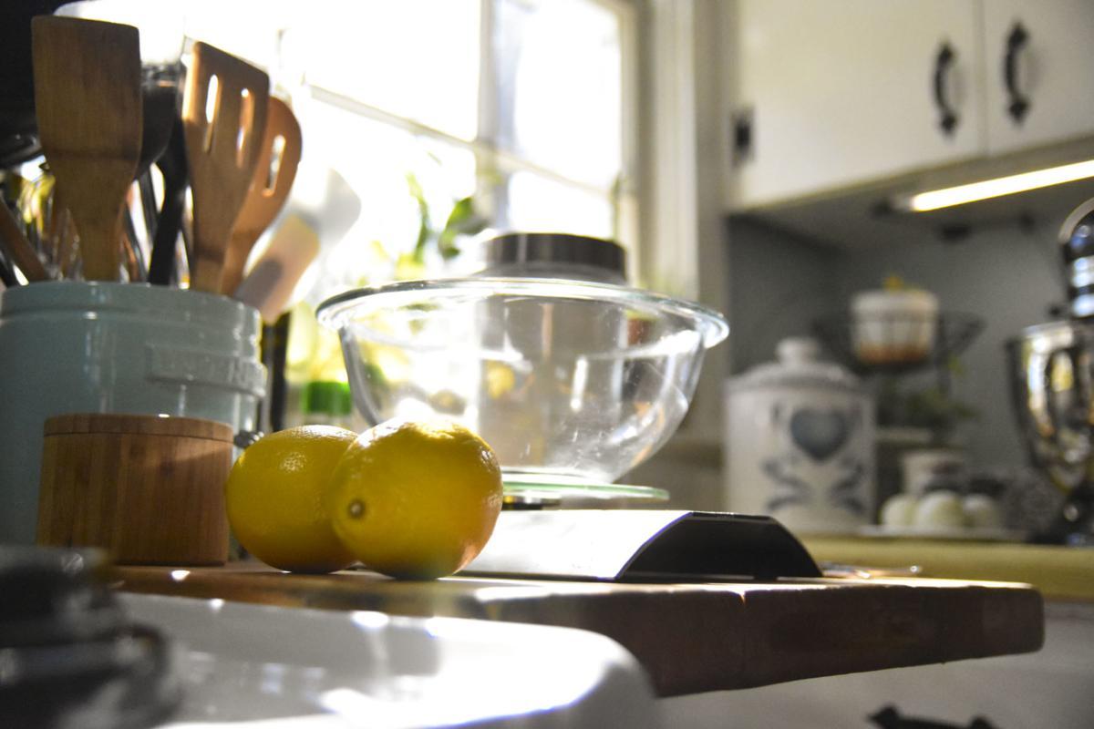 rcw-cooking-01.jpg