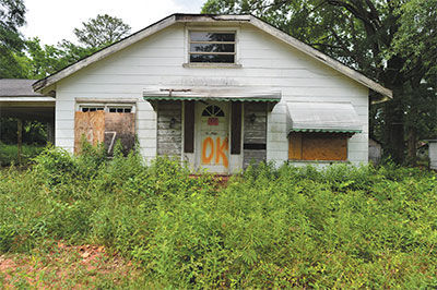 Phillip Tutor: Alabama's poor need Ivey, Maddox