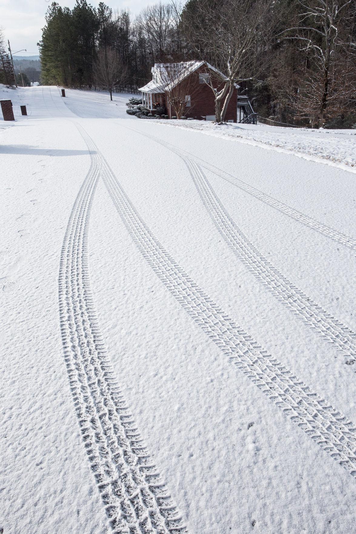 snow 1-bc.jpg