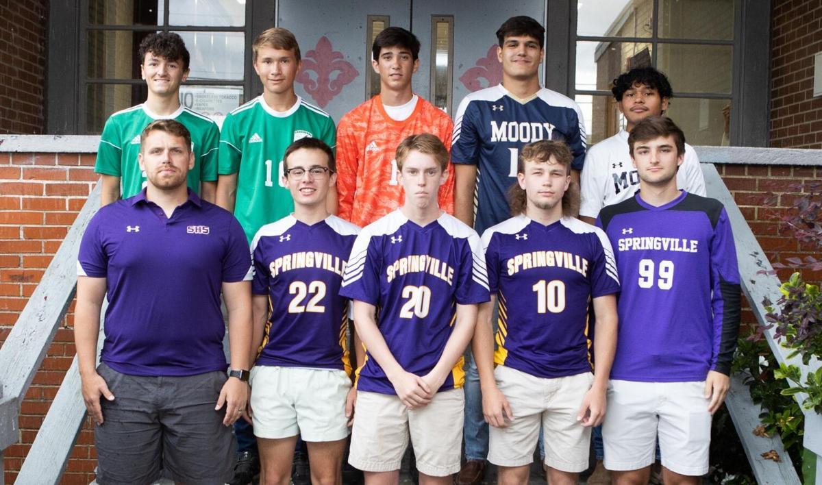 All-County boys soccer.jpg