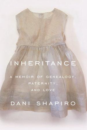 'Inheritance'