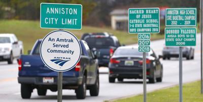 Anniston City Limits (copy)