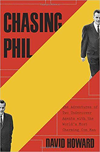 'Chasing Phil'