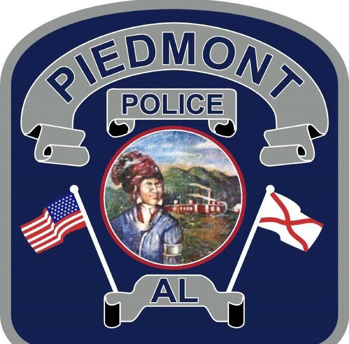 Piedmont_Police.jpg
