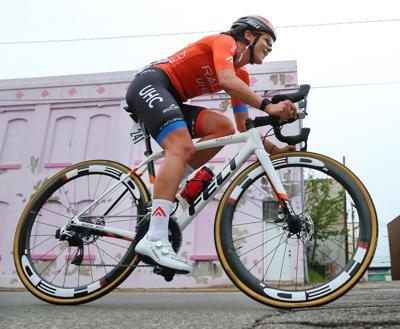 Alabama Cycling Classic