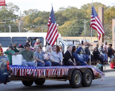 111119_Veterans Day parade_019 tp.jpg