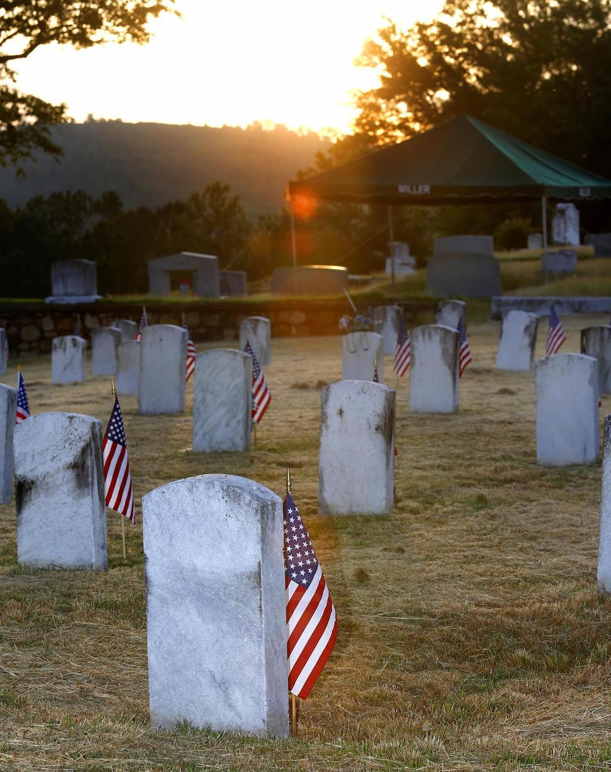 052719_Sunrise Flag Ceremony_002.jpg