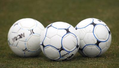 Soccer teaser