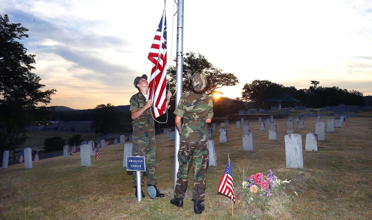 052719_Sunrise Flag Ceremony_006.jpg