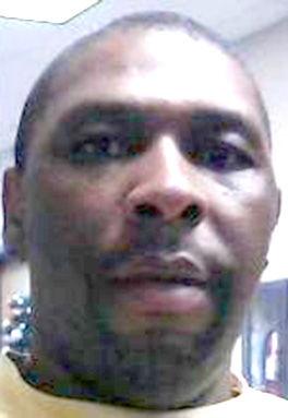 Stanley Eugene Wilkerson being held on $10,000 bond