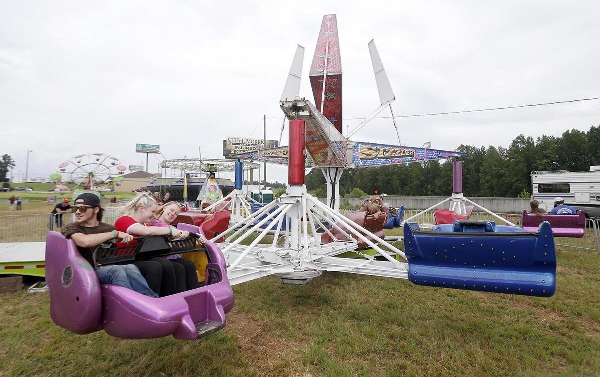082220_Cleburne County Fair_001 tp.jpg