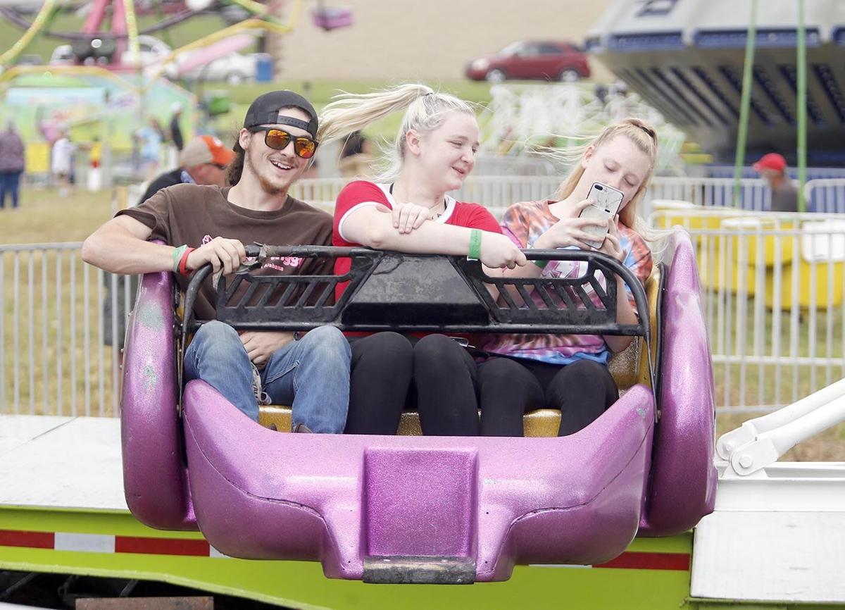 082220_Cleburne County Fair_002 tp.jpg