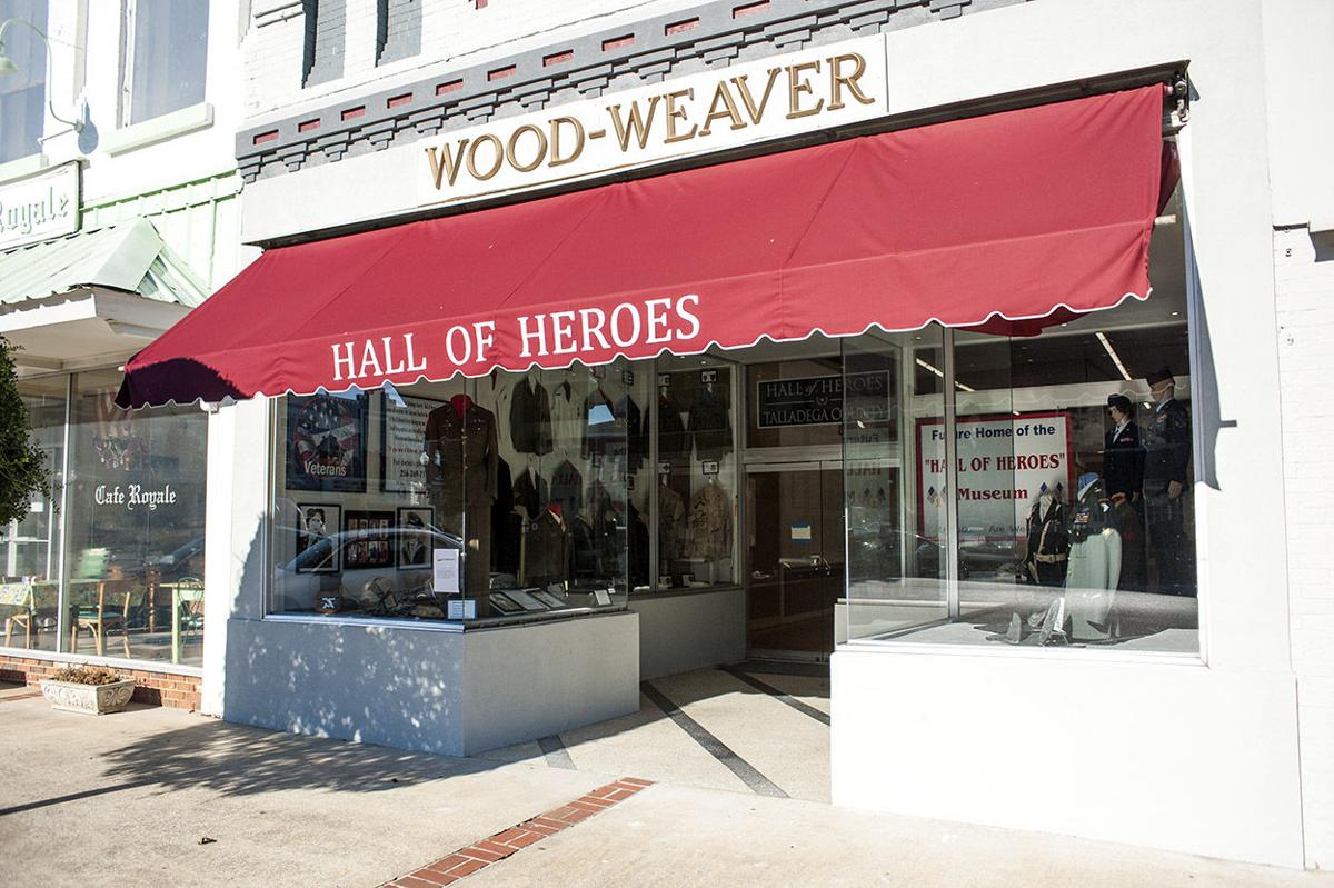 Hall of Heroes storefront 1 tw.jpg
