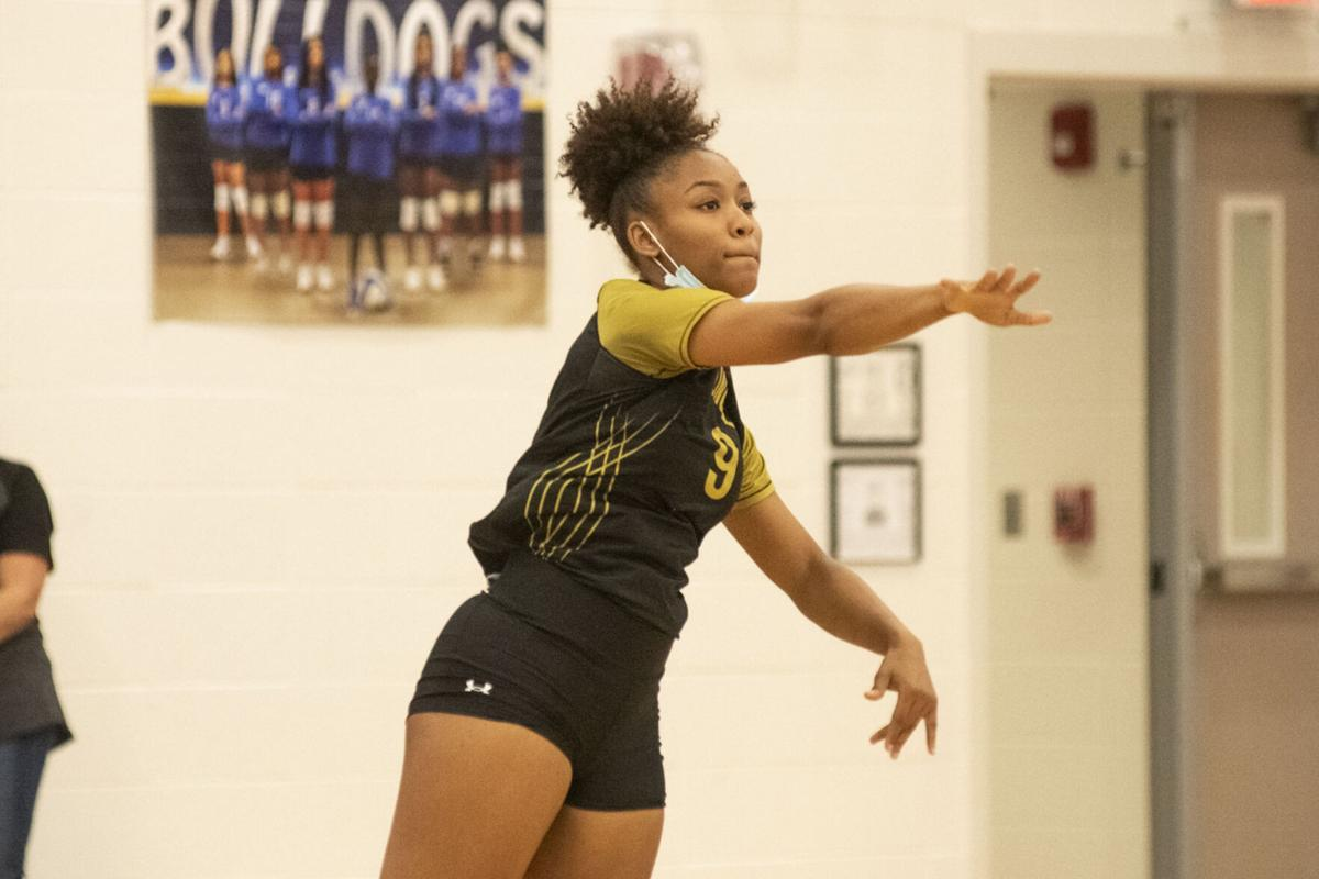 lincoln volleyball 002 tw.jpg