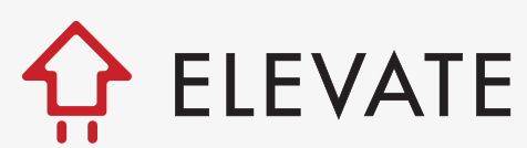 Alabama Power Foundation Elevate grant logo