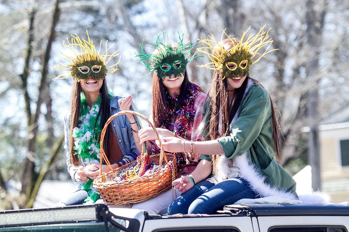 Mardi Gras parade5-bc.jpg