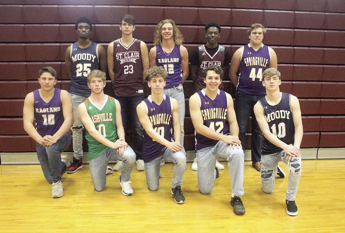 Basketball All-County Boys.jpg