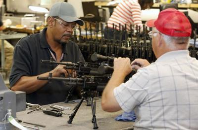 anniston army depot jobs