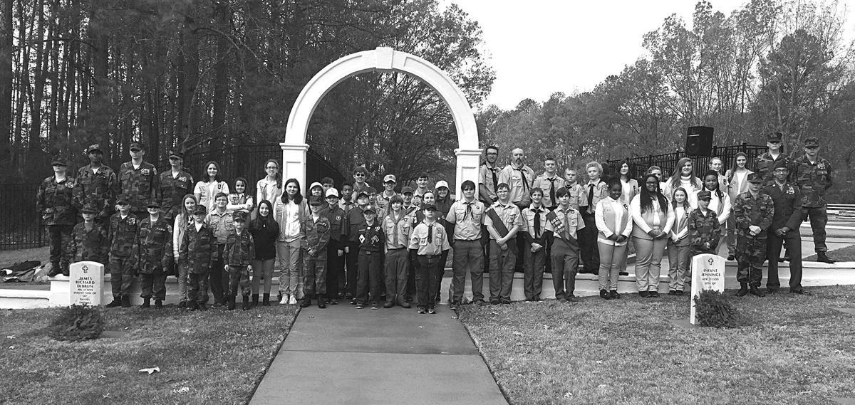 ScoutsAtMcClellan.jpg
