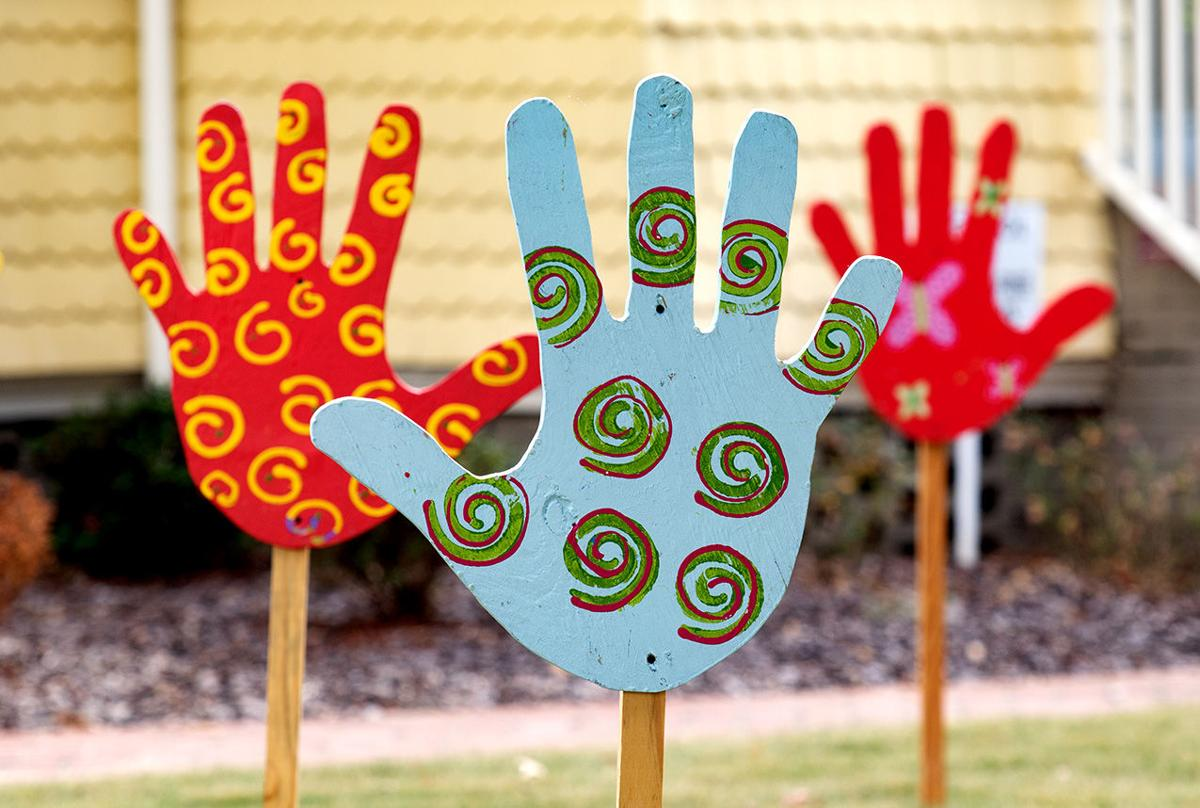 Deaf Awareness Month