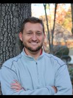 Pastor Chip Thornton 2020