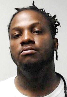William Devane Mathews facing charges
