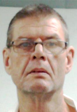 Jamie Curtis Whitt sentenced to life without parole