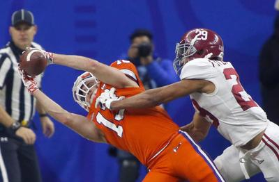 Allstate Sugar Bowl action_413 tp.jpg