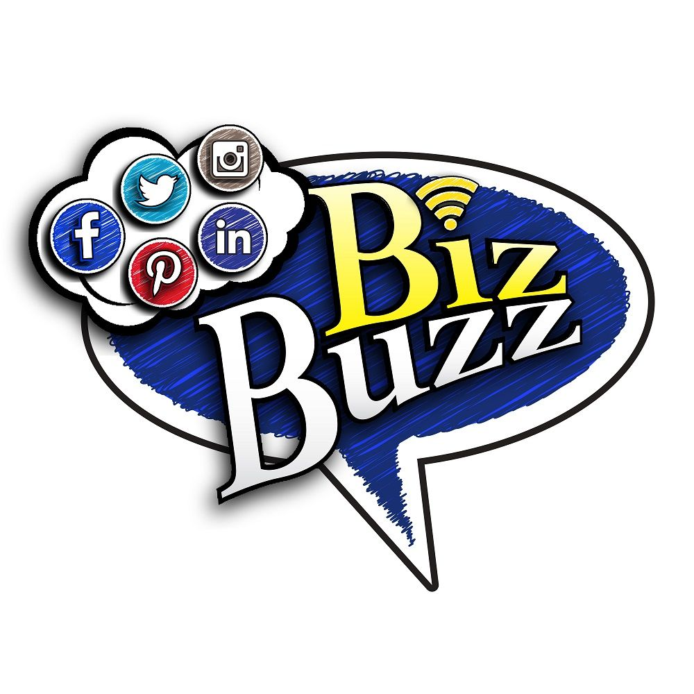 BizBuzz Marketing Solutions