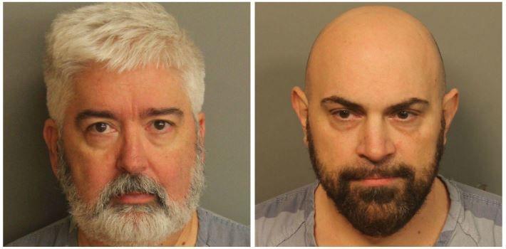 Child predator arrests.JPG