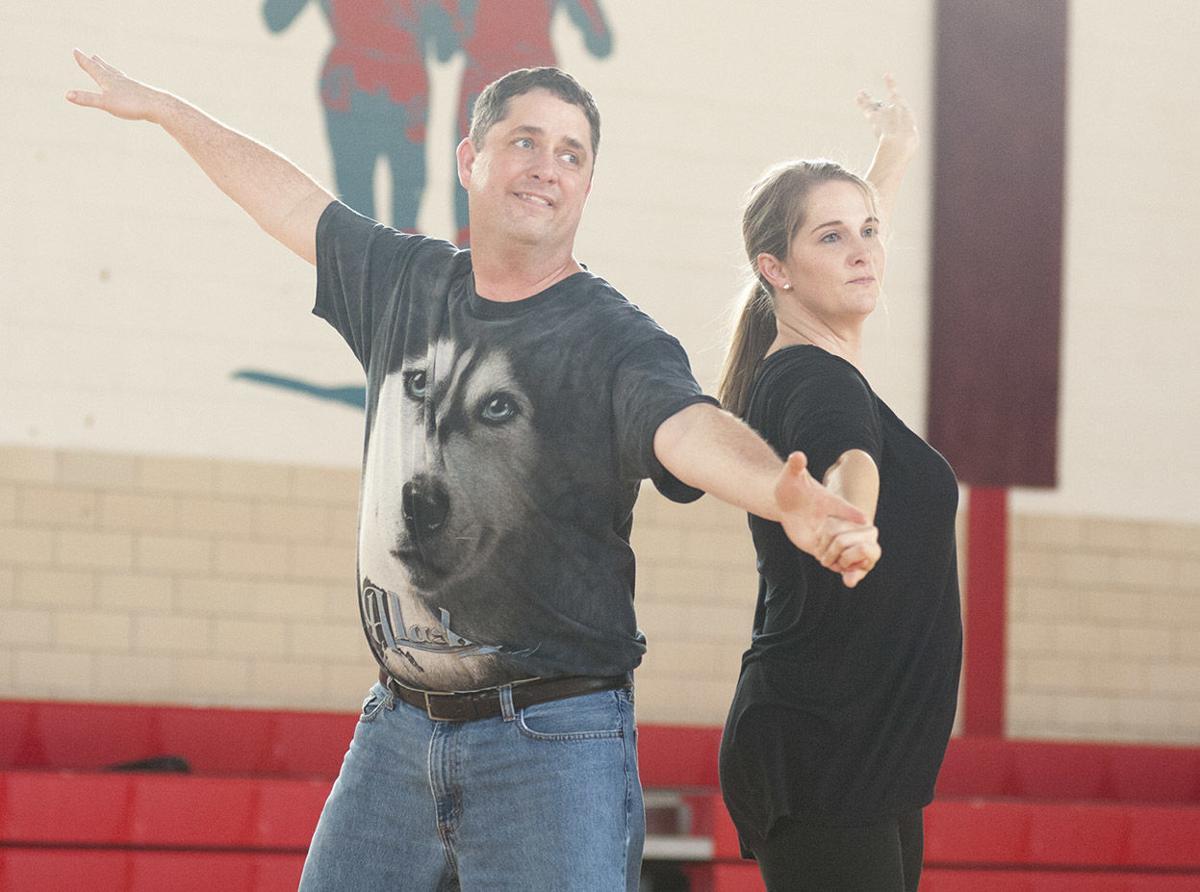 Dancing with Dega Stars - practice 1 tw.jpg