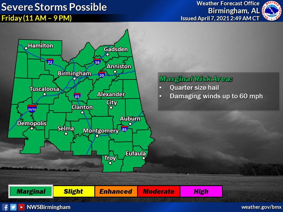forecast map 4-9.png