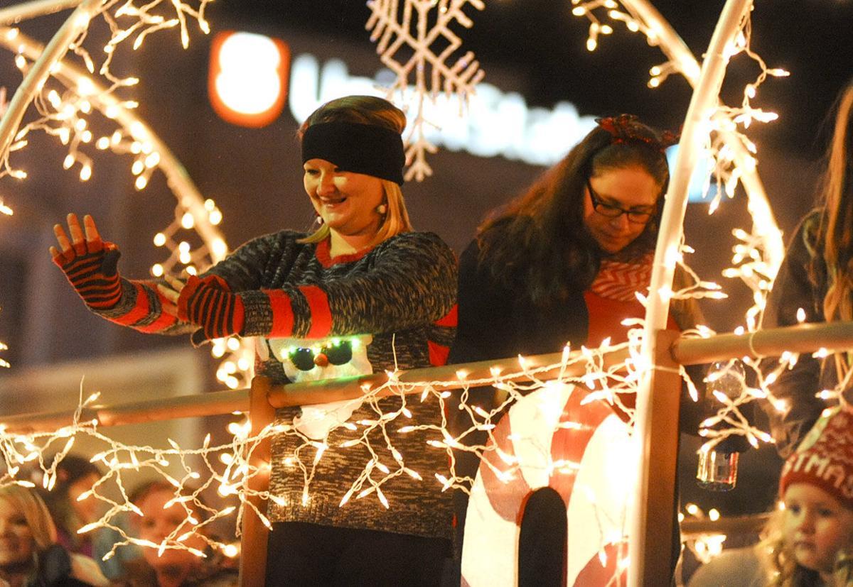 PC Christmas Parade 9 tw.jpg
