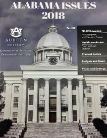 Alabama Issues 2018