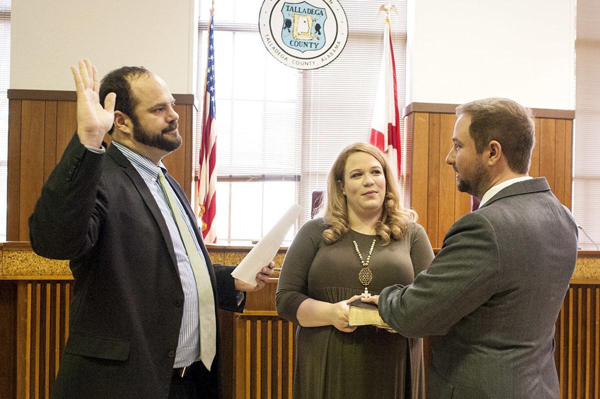 John Allen sworn in as Revenue Commissioner 1 tw.jpg