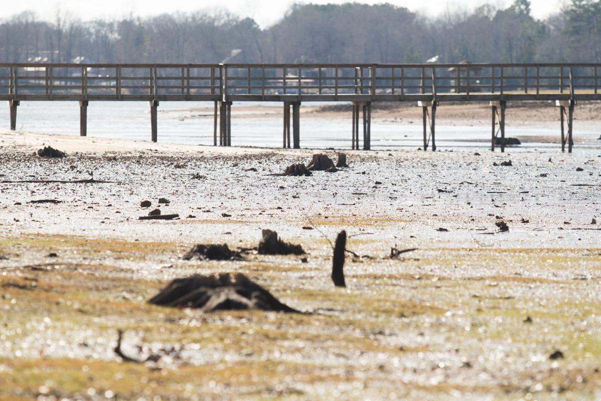 Public has until Wednesday to comment on plan for Logan Martin Lake